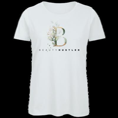 Motiv: Organic Lady T-Shirt