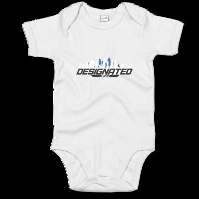 Motiv: Baby Body Organic - designated