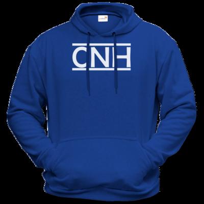 Motiv: Hoodie Premium FAIR WEAR - CNH