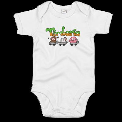 Motiv: Baby Body Organic - Timberia Zug