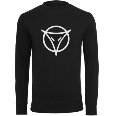 Motiv: Light Crew Sweatshirt - Götter Symbol - Phex