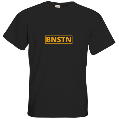 Motiv: T-Shirt Premium FAIR WEAR - BNSTN