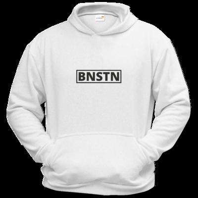 Motiv: Hoodie Classic - BNSTN