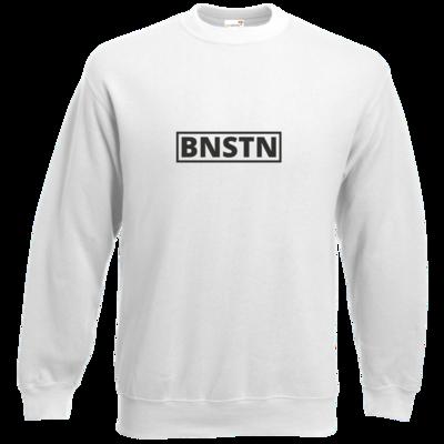 Motiv: Sweatshirt Classic - BNSTN