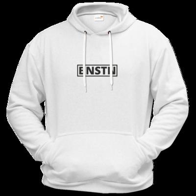 Motiv: Hoodie Premium FAIR WEAR - BNSTN