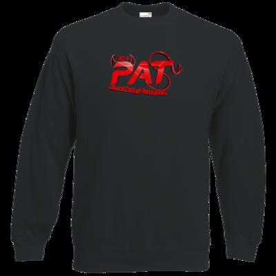 Motiv: Sweatshirt Classic - PatBCR