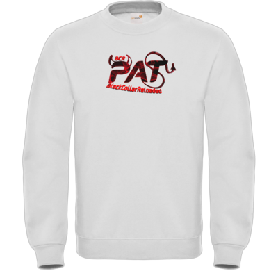 Motiv: Sweatshirt FAIR WEAR - PatBCR