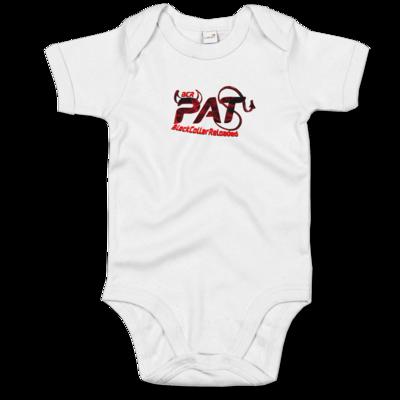 Motiv: Baby Body Organic - PatBCR