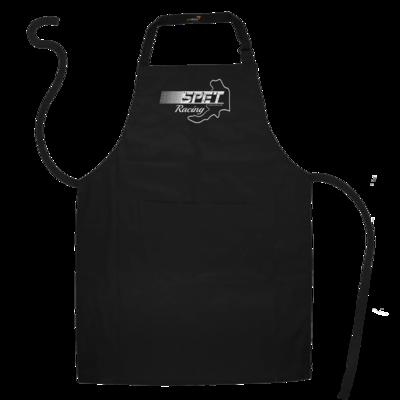 Motiv: Schürze - SPET Racing