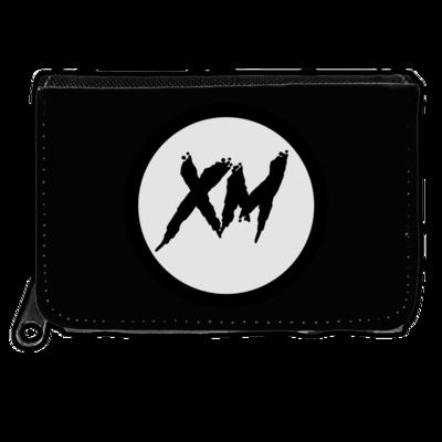 Motiv: Geldboerse - XM-Magics