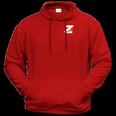 Motiv: Hoodie Premium FAIR WEAR - Z