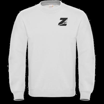 Motiv: Sweatshirt FAIR WEAR - Z