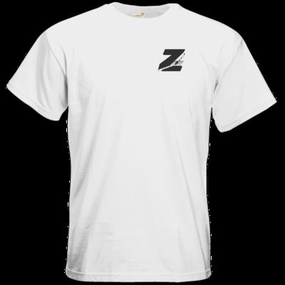 Motiv: T-Shirt Premium FAIR WEAR - Z