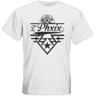 Motiv: T-Shirt Premium FAIR WEAR - zPhxix