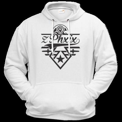 Motiv: Hoodie Premium FAIR WEAR - zPhxix