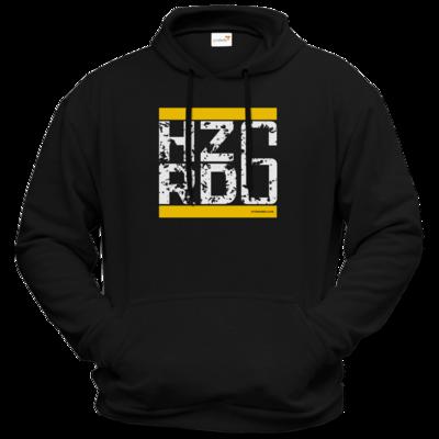 Motiv: Hoodie Premium FAIR WEAR - HZRD6