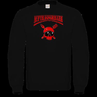 Motiv: Sweatshirt FAIR WEAR - Auftragsgriller