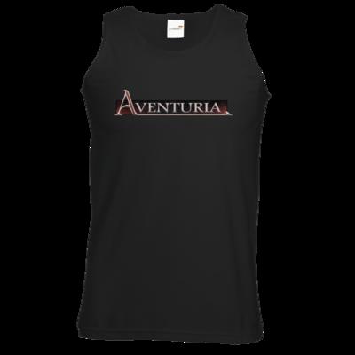 Motiv: Athletic Vest - Logo - Aventuria