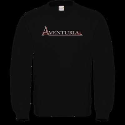 Motiv: Sweatshirt FAIR WEAR - Logo - Aventuria