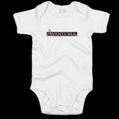 Motiv: Baby Body Organic - Logo - Aventuria
