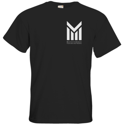 Motiv: T-Shirt Premium FAIR WEAR