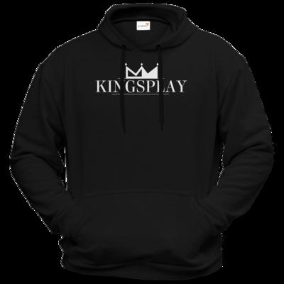 Motiv: Hoodie Premium FAIR WEAR - Kingsplay