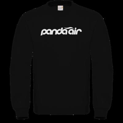 Motiv: Sweatshirt FAIR WEAR - Logo lang