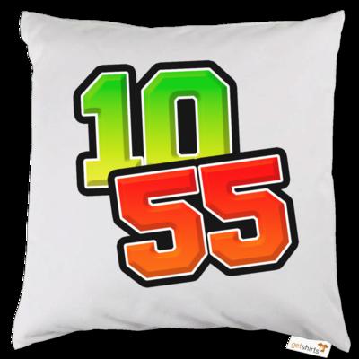 Motiv: Kissen - 1055