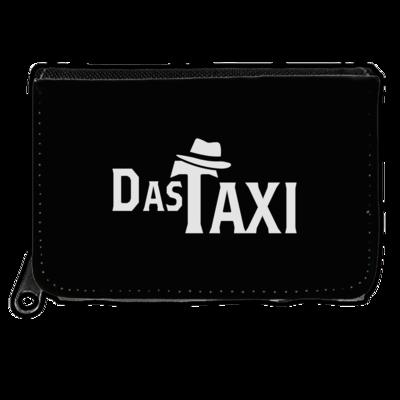 Motiv: Geldboerse - Das Taxi