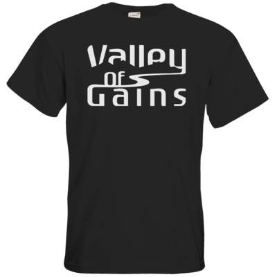 Motiv: T-Shirt Premium FAIR WEAR - vogains