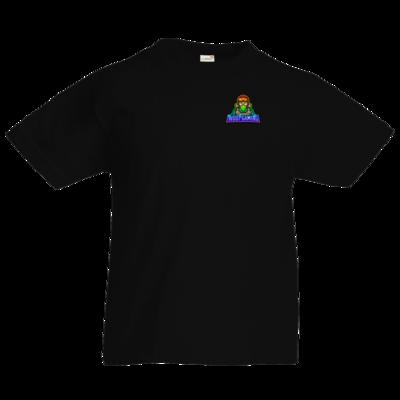 Motiv: Kids T-Shirt Premium FAIR WEAR - female