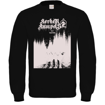 Motiv: Sweatshirt FAIR WEAR - Sons of Dungeon Darkness