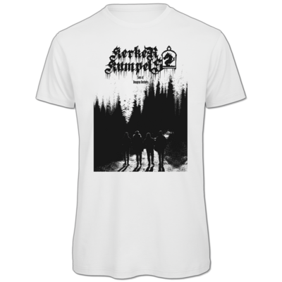 Motiv: Organic T-Shirt - Sons of Dungeon Darkness