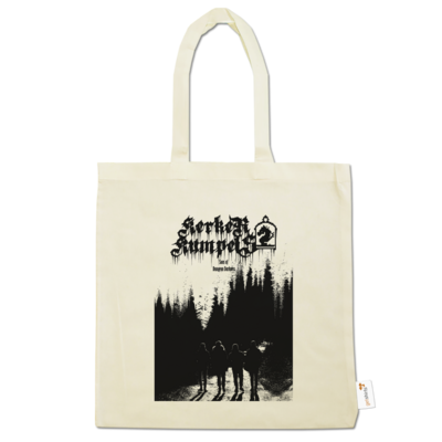 Motiv: Baumwolltasche - Sons of Dungeon Darkness