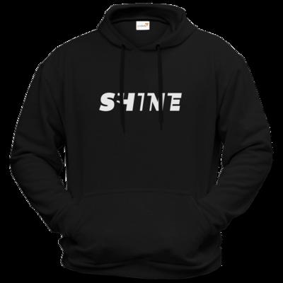 Motiv: Hoodie Premium FAIR WEAR - Shine classic