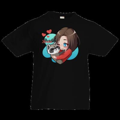 Motiv: Kids T-Shirt Premium FAIR WEAR - Hug