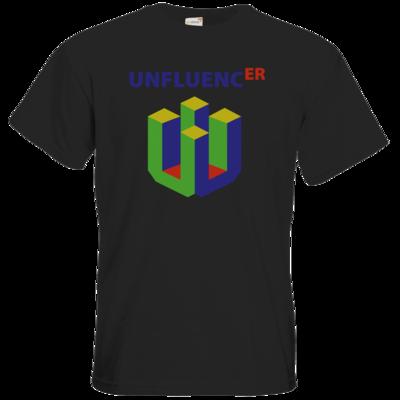 Motiv: T-Shirt Premium FAIR WEAR -