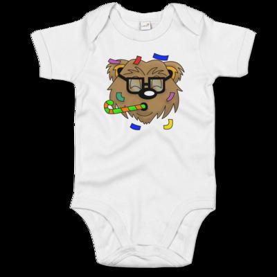Motiv: Baby Body Organic - HYPEBAER