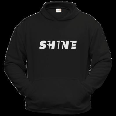 Motiv: Hoodie Classic - Shine classic
