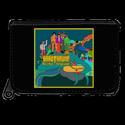 Motiv: Geldboerse - Barotrauma Sunken Submarine