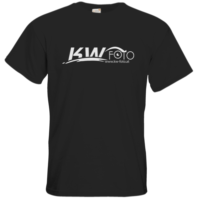 Motiv: T-Shirt Premium FAIR WEAR - kwfoto
