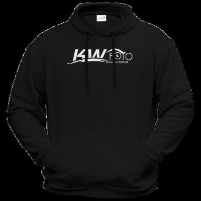 Motiv: Hoodie Premium FAIR WEAR - kwfoto