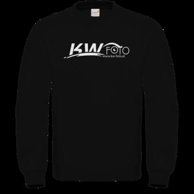 Motiv: Sweatshirt FAIR WEAR - kwfoto