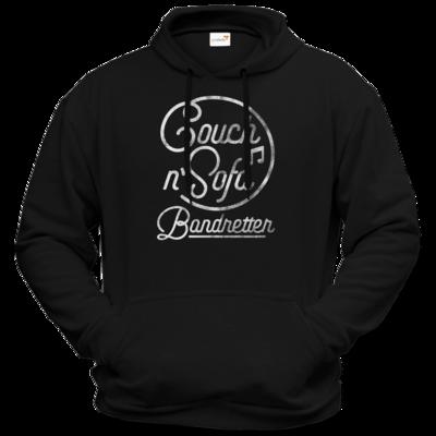 Motiv: Hoodie Premium FAIR WEAR - CnS - Bandretter