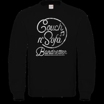 Motiv: Sweatshirt FAIR WEAR - CnS - Bandretter