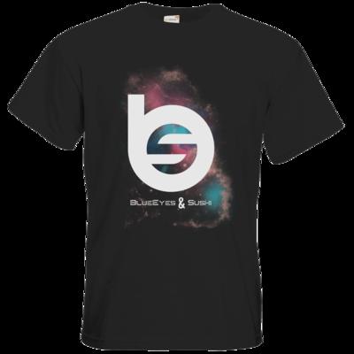 Motiv: T-Shirt Premium FAIR WEAR