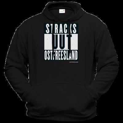 Motiv: Hoodie Premium FAIR WEAR - Stracks uut Ostfreesland