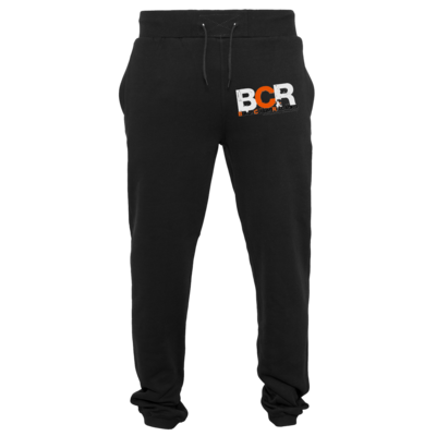 Motiv: Heavy Sweatpants - BCR