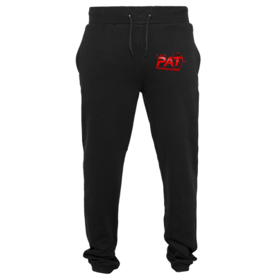 Motiv: Heavy Sweatpants - PatBCR