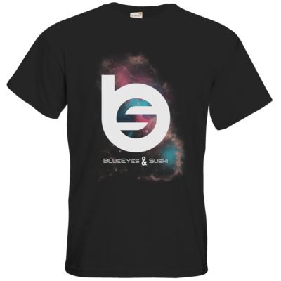 Motiv: T-Shirt Premium FAIR WEAR - BS_Bunt
